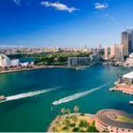 Plan Your Australia Trip With Tight Budget!