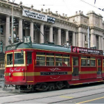 Visiting Melbourne – places you must go to