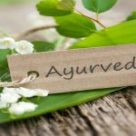 Natural remedies for Menopause to your rescue!